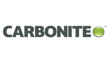 Carbonite Partner