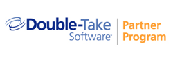 DoubleTake Software